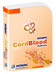 Netripples presents free cord blood software, free cord blood processing software, free stem cell software, free CD34 test software, free dna software, free hla software, free alleles software, free flow cytometry test software, free cross matching software, free blood grouping test software, free elisa test software etc. Read more... https://www.netripples.com/CordBloodSoftware_ReadMore.aspx