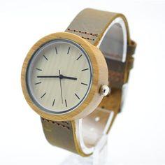 Women's Watches – Amazing Big Deals