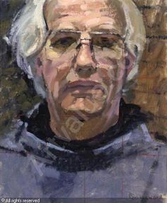Google Image Result for http://www.artvalue.com/photos/auction/0/36/36126/howard-ken-1932-united-kingdom-self-portrait-1155697.jpg
