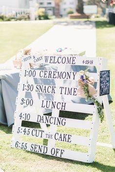 Space Wedding, Budget Wedding, Fall Wedding, Wedding Planning, Dream Wedding, Wedding Venue Inspiration, Wedding Ideas, Rustic Wedding Signs, Wedding Signage