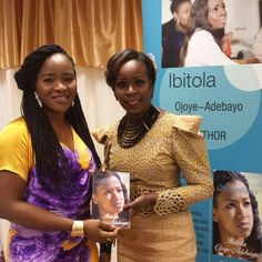 True African awards 2014