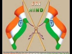 Happy Independence Day 2018 Whatsapp Status Looking for Best Independence Day Status, We are supplying Large Collection of Independence Day Whatsapp status. Happy Independence Day Gif, Independence Day Slogans, Independence Day Wishes Images, Independence Day Wallpaper, Indian Independence Day, Short Poems For Kids, Good Morning Wishes, Morning Pics, Morning Pictures