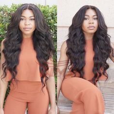 Natural Wave U Part Wigs 100% Indian Virgin Human Hair Upart Wigs Natural Color High Quality For Black Women Free shipping