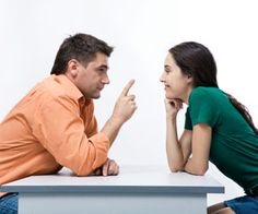 Aprendiendo a desarrollar el trato asertivo - http://www.sumatealexito.com/aprendiendo-a-desarrollar-el-trato-asertivo/