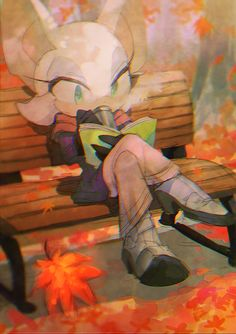 Rouge the bat- haven't checked artist yet, generally something I try to do. Shadow The Hedgehog, Sonic The Hedgehog, Silver The Hedgehog, Shadow And Rouge, Rouge The Bat, Gamers Anime, Sonic And Shadow, Mario, Sonic Fan Art