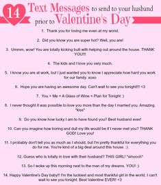 great valentines day messages crafty stuff pinterest messages