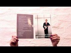 Kraftvolles Mailing http://www.werbeartikel-news-stream.de, Alle erkennbaren Marken/Warenzeichen dienen lediglich der Veranschaulichung. Die abgebildeten Marken sind vom jeweiligen Inhaber urheberrechtlich geschützt. Alle genannten oder anders erkennbaren Marken, eingetragene Waren- und/oder Dienstleistungsmarken sind das Eigentum ihrer jeweiligen Inhaber. ++++ foxx-merch Marketing und Vertrieb, Kampstrasse 4, D-31141 Hildesheim, mail@werbeartikel-news-stream.de, sales@foxx-merch.de