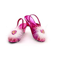 shoes to die for ;)