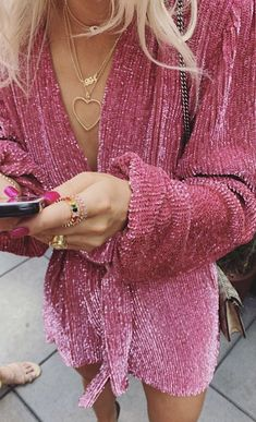 Best Totally Free Bachelorette Party Ideas outfits Suggestions You're enthusiastic! Your best friend found your love of her life and ready to receive married. Fashion Killa, Look Fashion, Autumn Fashion, Fashion Outfits, Womens Fashion, Fashion Trends, Fall Outfits, 70s Fashion, Classy Fashion
