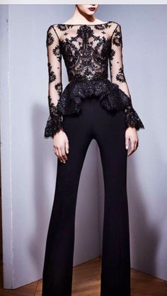 Zuhair Murad…I think I love you. | GhanemGirl
