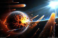Supernova, Sviatoslav Gerasimchuk on ArtStation at https://www.artstation.com/artwork/supernova-d17bfec3-bd0d-47c5-a428-f0d16dd8e223