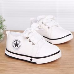 Baby Girl Shoes for 0-18 Months Kids ❤️ Xinantime Toddler Fashion Girl Embroidery Flower First Walkers Kid Shoes