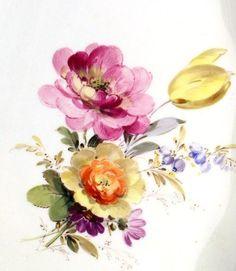 花の絵 - Buscar con Google: