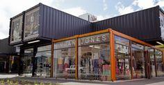Re-START Pop-Up Mall New Zealand (4)
