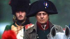 Napoleon, minisérie de 2002, criada por Didier Decoin e Max Gallo, Yves Simoneau. Com direção de Yves Simoneau. Figurino de Pierre-Jean Larroque e Mariane Carter.