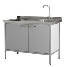 1000 id es sur robinets d 39 vier de cuisine sur pinterest for Evier un seul bac