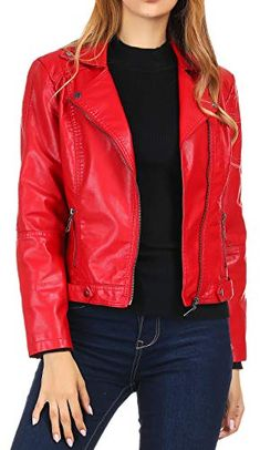 Ladies Top Gun Tan Women/'s Short Aviator Bomber Soft Lambskin Leather Jacket