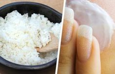 Te ofrecemos un sencillo modo de rejuvenecer el rostro de modo fácil y económico. ¿Conoces la mascarilla japonesa para el rostro? ¡Descúbrela!