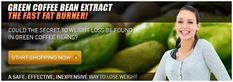 ... green coffee bean extract weight loss pills have 800mg of pure green #1 Green Coffee Bean Supplements Here