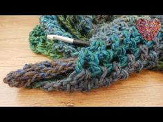 Quick cloth crochet simple instructions in chopsticks & chain stitches for beginners - Quick cloth crochet simple instructions in double crochet & chain stitches for beginners – YouTub - Sewing Patterns Free, Free Sewing, Free Knitting, Crochet Patterns, Crochet Socks, Knit Crochet, Owl Socks, Crochet Chain Stitch, Christmas Ties