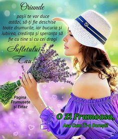 Optimism, Crochet Hats, Messages, Coffee, Diy, Lavender, Knitting Hats, Kaffee, Bricolage