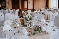 Photo from Judit & Ákos collection by Photography by Andras Toth Table Decorations, Photography, Weddings, Furniture, Collection, Home Decor, Photograph, Decoration Home, Room Decor