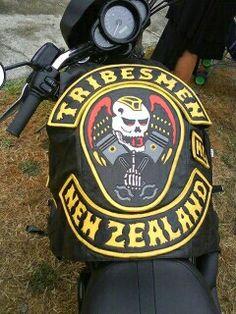 Biker Clubs, Motorcycle Clubs, Bike Gang, Biker Wear, Motorcycle Paint Jobs, Biker Quotes, Biker Patches, Color Club, Biker Leather