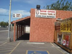 """9 """"Hole In The Wall"""" Restaurants In Arizona That Will Blow Your Taste Buds Away"""