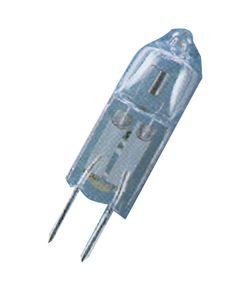Bombilla Halogena Marina G4 12v 10w Bombillas Barcos En Venta Y Tiendas
