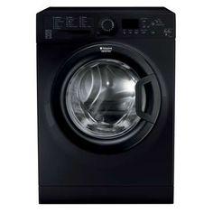 les 25 meilleures id es de la cat gorie lave linge encastrable sur pinterest lave linge 12 kg. Black Bedroom Furniture Sets. Home Design Ideas