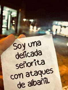 Discover recipes, home ideas, style inspiration and other ideas to try. Words Quotes, Me Quotes, Funny Quotes, Funny Phrases, Boyfriend Quotes, Spanish Quotes, Inspirational Quotes, Positivity, Thoughts
