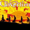 Cloverton <3    Take Me into the Beautiful.  Lord I want to go to the beautiful :)
