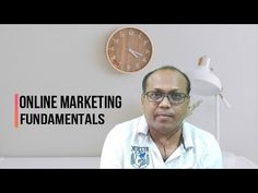 Business Development and Marketing Strategy lecture series for the Translation Management Course at Modlingua. Lecture by Ravi Kumar, Founder, and Managing D. Artificial Intelligence, Online Marketing, Management, Education, News, Business, Store, Onderwijs, Business Illustration