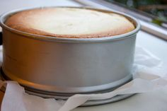 עוגת גבינה לייזה פאנלים