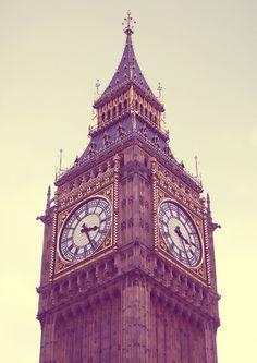 big ben, england, i love london, london London Tumblr, Wonderful Places, Beautiful Places, Places To Travel, Places To Go, Voyage Europe, European Vacation, England Uk, London England
