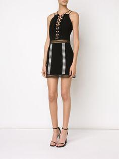 http://www.farfetch.com/lu/shopping/women/jonathan-simkhai-lace-up-mini-dress-item-11280652.aspx?storeid=9169