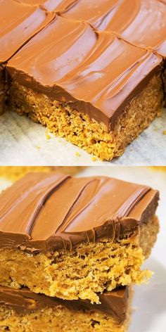 Everyone loves delicious desserts and sweets! Find easy dessert recipes for every occasion. Köstliche Desserts, Best Dessert Recipes, Delicious Desserts, Yummy Food, Recipes Dinner, Pasta Recipes, Crockpot Recipes, Soup Recipes, Vegetarian Recipes