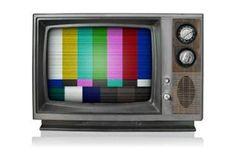 The TV revolution