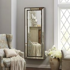 Sidonie Textured Chiffon Single Panel Sheer curtains in Ivory
