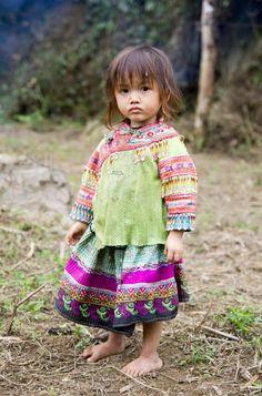 Vietnam ♥✫✫❤️ *•. ❁.•*❥●♆● ❁ ڿڰۣ❁ La-la-la Bonne vie ♡❃∘✤ ॐ♥⭐▾๑ ♡༺✿ ♡·✳︎·❀‿ ❀♥❃ ~*~ TU May 10th, 2016 ✨ ✤ॐ ✧⚜✧ ❦♥⭐♢∘❃♦♡❊ ~*~ Have a Nice Day ❊ღ༺ ✿♡♥♫~*~ ♪ ♥❁●♆●✫✫ ஜℓvஜ