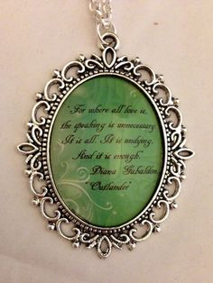 Hey, I found this really awesome Etsy listing at https://www.etsy.com/listing/195216908/outlander-quote-necklace