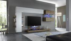 Modern wall unit designs modern wall unit design modern built in tv wall unit designs india Built In Tv Wall Unit, Modern Tv Wall Units, Modern Wall, Modern Contemporary, Wall Unit Designs, Tv Wall Design, Tv Unit Design, Centro Tv, Wall Cubes