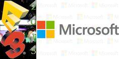 Microsoft E3 2015 - Fable Legends news - http://techraptor.net/content/microsoft-e3-2015-fable-legends-news   Gaming, News