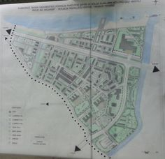 Akçaabat Yaylacık Mahallesi Kentsel Tasarımı Master Plan, Urban Planning, Layout, How To Plan, Landscape, Building, Design, 1st Grades, Scenery