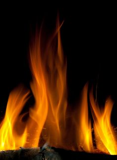 Flames | Flickr - Photo Sharing!