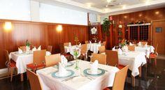 Booking.com: Hotel & Spa Real Jaca - Jaca, España