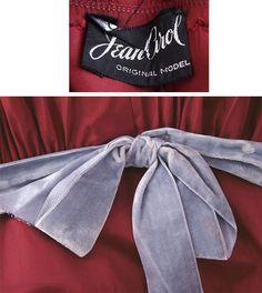 50% OFF Faithful replica Cinta Collar De Nancy Romantica Las Flores Son Originales Años 70