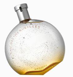 Eau Des Merveilles Perfume By Hermes for Women, Eau De Toilette Spray Oz Hermes Perfume, Perfume Diesel, Gift Sets For Women, Best Fragrances, Best Perfume, Fragrance Parfum, Parfum Spray, Body Lotion, Sprays