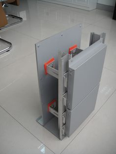 Installment of aluminum composite panel/ exterior building wall cladding Cladding Design, Interior Cladding, Exterior Wall Cladding, Cladding Systems, Cladding Panels, Exterior Wall Design, Facade Design, Curtain Wall Detail, Aluminium Cladding