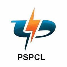 PSPCL Recruitment 330 LDC Typist Posts 2018:Punjab State Power Corporation Limited (PSPCL) has released notification (advt no. CRA-290/2017) for the recruitment of 330 Lower Division Clerk (LDC)/ Typist posts
